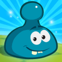 Rattle Battle – Cooles Brettspiel als kostenlose Android App