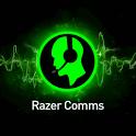 Razer Comms – Gaming Messenger für Nachrichten und VoIP Chats während gezockt wird