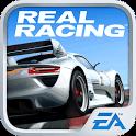 Real Racing 3 – Grafisch der absolute Hammer und derzeit kaum schlagbar
