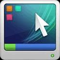 Remote Desktop Client – Satte Ersparnis mit der heutigen Gratis-App des Tages von Amazon