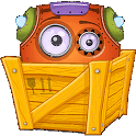 Rescue Roby – Nur heute im Amazon App-Shop gratis und im Play Store reduziert