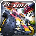 RE-VOLT Classic(Premium) – 3D, Piano melodie pro und 6 weitere Apps für Android heute reduziert (Ersparnis: 31,89 EUR)