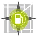 richtig-tanken.de – Schlichtes und funktionelles Tool mit Anbindung an die Markttransparenzstelle des Bundeskartellamts