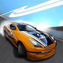 Ridge Racer Slipstream – Bau deinen eigenen Flitzer und bestreite Wettbewerbe