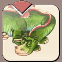 Ritter Rocco | Interaktives Kinderbuch zum Lesen und Vorlesen mit vielen kleinen Entdeckungen