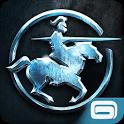 Rival Knights – Beim Tjost gewinnt nur der beste Ritter