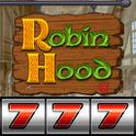 Robin Hood HD Slot Machine – Wie stehts mit deinem Glück?
