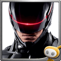 RoboCop™ – Jetzt im Play Store und bald wieder im Kino