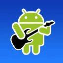 Robotic Guitarist Free – Emulator, Akkorde lernen und Metronom in einer Android App