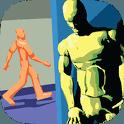 Rogue Agent, Beyond Ynth HD und 14 weitere Apps für Android heute reduziert (Ersparnis: 50,53 EUR)