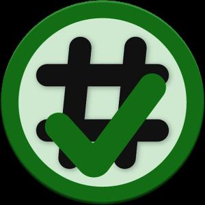 Root Checker Pro, North vs South und 16 weitere Apps für Android heute reduziert (Ersparnis: 36,30 EUR)