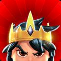 Royal Revolt 2 – Multiplayer, eigene Schlachtfelder und Aufbau eines Königreiches