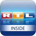 RTL INSIDE – Infos, News, Kommunikation und vieles mehr
