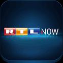 RTL NOW – Fast das gesamte Programm des Senders auf dem Android Phone