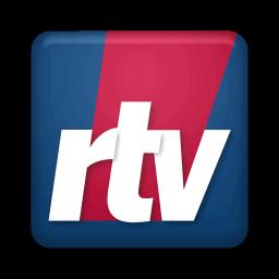 rtv-Fernsehguide – Gute Alternative zur gedruckten Programmzeitschrift