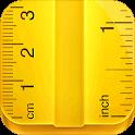 Ruler – Neue Android App mit der sich auch längere Strecken messen lassen