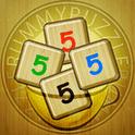 RummyPuzzle – Statt Karten nutzt du Spielsteine in der kostenlosen Android App