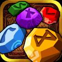 RuneMasterPuzzle – Ab sofort auf Dauer gratis im Play Store
