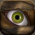 Sanitarium, I Have No Mouth und 6 weitere Apps für Android heute reduziert (Ersparnis: 20,50 EUR)