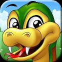 Schlangen und Äpfel – Cooles Rätselspiel und kein typischer Snake Klon