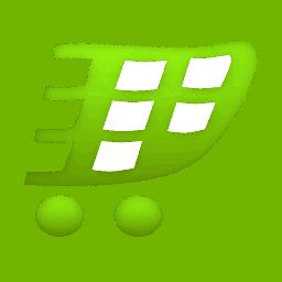 Schnäppchenjäger – Top App für alle die gerne und oft shoppen gehen