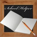 Der School Helper ist ein echtes Allround-Talent – nicht nur für deinen Stundenplan
