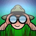 Scout – Outdoor Navigation, God of Light HD und 8 weitere Apps für Android heute reduziert (Ersparnis: 21,18 EUR)