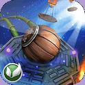 Seven Stars 3D – Bis vor kurzem noch kostenpflichtiges Geschicklichkeitsspiel