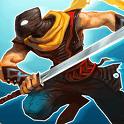 Shadow Blade, EXILES und 14 weitere Apps für Android heute reduziert (Ersparnis: 37,03 EUR)