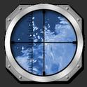 ShipCombat Multiplayer – Versenke die Schiffe deiner Gegner auf der ganzen Welt