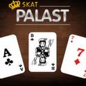 Skat-Palast – Spiele das beliebte Kartenspiel kostenlos auf deinem Android Phone