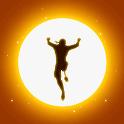 Sky Dancer – Schneller Platformer mit cooler Atmosphäre