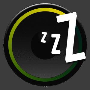 Sleep Timer (Musik aus) für alle gängigen Music Player