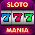 Slotomania – Abwechslungsreicher und sehr gelungener Spielautomat