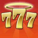 Slots Heaven, Novo App und Big Money Slots für Spielhallenfeeling in der Hosentasche