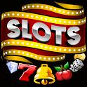 Slots (Spielautomaten) – Hier kann dein Android Phone schnell zum Suchtobjekt werden