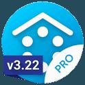Smart Launcher Pro 3, Bridge Constructor Playground und 7 weitere Apps für Android heute reduziert (Ersparnis: 20,58 EUR)