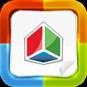 Smart Office 2 – Textdokumente, Präsentationen und Tabellenkalkulationen heute im Amazon App-Shop gratis