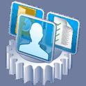Smart Shortcuts sorgt für einen aufgeräumten Homescreen und schnellen Zugriff