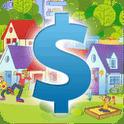 Smazaar Kleinanzeigen – Mehr als 1 Million Angebote von dhd24.com und deine-tierwelt.de in einer kostenlosen Android App
