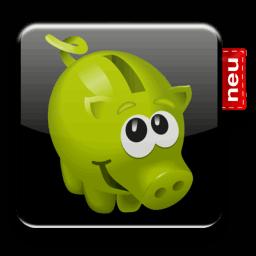 Snipz.de – dein Schn'APP'chen für ein gesundes und gefülltes Portemonnaie