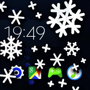 Die besten kostenlosen Apps und Spiele für den Winter, Weihnachten und Silvester