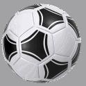 Pro Version heute bei Amazon kostenlos: Soccer Scores – FotMob bringt dir News, Spielpläne und Tabellen deiner Lieblingsvereine
