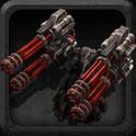 Soldiers of Glory: Modern War – Tower-Defense Spiel mit modernsten Waffensystemen