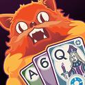 Solitairica – Altbewährtes Kartenspiel trifft auf Strategie und RPG