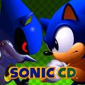 Sonic CD™ – Retro-Feeling zum Sonderpreis