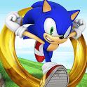Sonic Dash – Rasantes Spiel in schicken 3D-Umgebungen