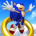 Sonic Jump – Heute in der Vollversion bei Amazon gratis