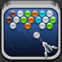 Space Bubbles Pro – Mehr als 1000 Levels Match-3 Spielspaß