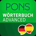 Spanisch<>Deutsch ADVANCED &#8211; Für Urlaub und Schule